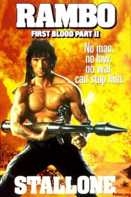 movie-poster-rambo-first-blood-part-2